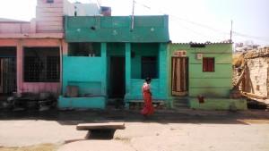Karnataka, Kalamapura.