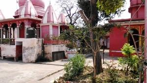 Insieme dei templi del rpalace