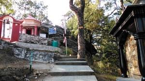 Kasar Devi2