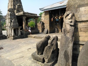 templi3